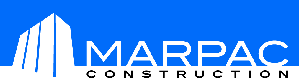Marpac Construction