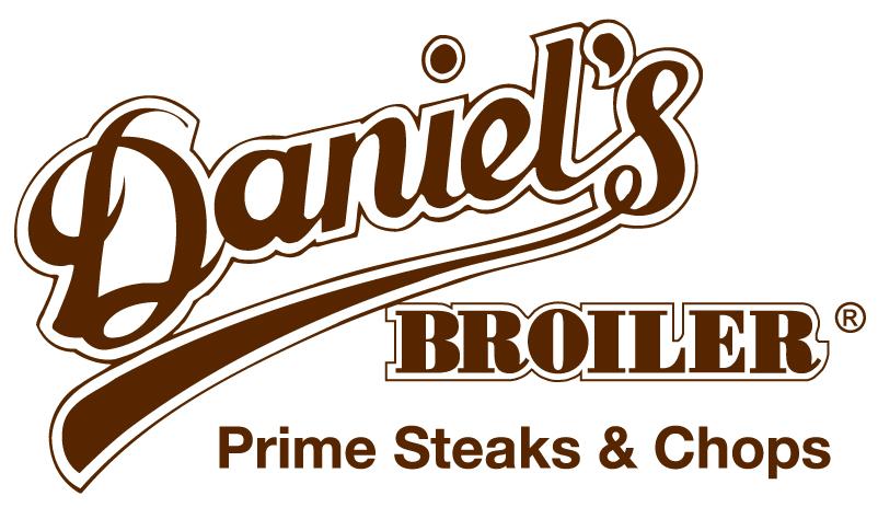 Daniels Broiler