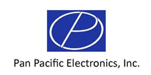 Pan Pacific Electronics