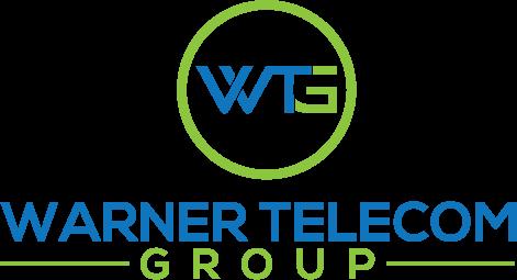 Warner Telecom Group